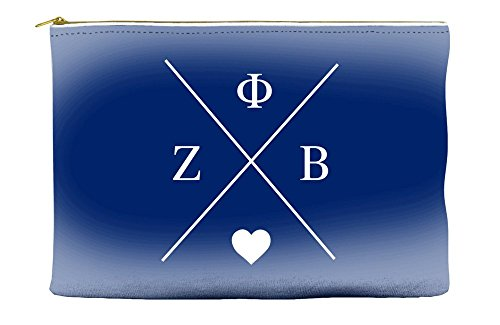 zeta-phi-beta-hipster-logo-dark-blue-cosmetic-accessory-pouch-bag-for-makeup-jewelry-other-essential