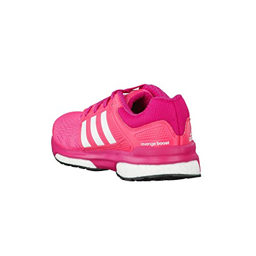 Revenge Boost 2 Pink Woman Adidas dwqCOd