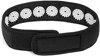 Amazon.com: AcuSpur™ Acupressure Wrap/Headband for Neck ...
