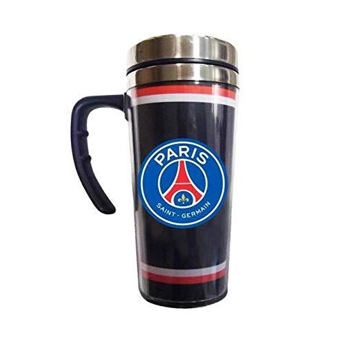 Psg Mug Saint Germain Barbacado IsothermeLicence Paris Pk0X8wOn