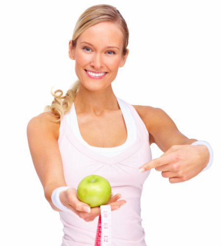 Most weight loss survivor