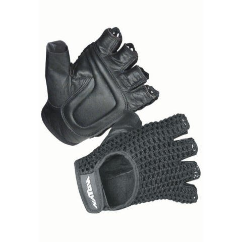 Hatch Wheelchair Gloves - 1