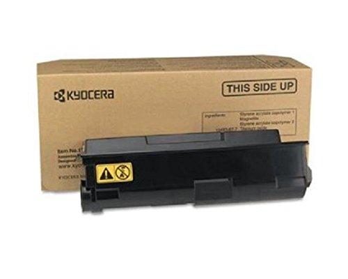 Kyocera Genuine Brand TK 162 Cartridge
