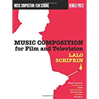 Music Composition for Film and Television (Music Composition: