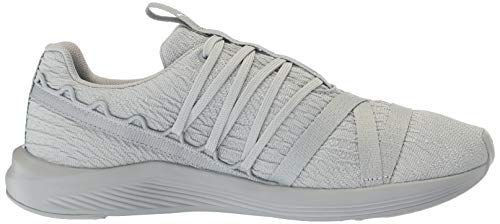 quarry Puma Quarry Fitness Da 2 Wn's Alt Donna Prowl Scarpe BB6wqzWZr