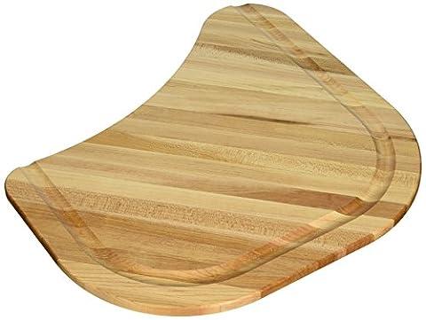 KOHLER K-3278-NA Hardwood Cutting Board - Finish Cutting Boards