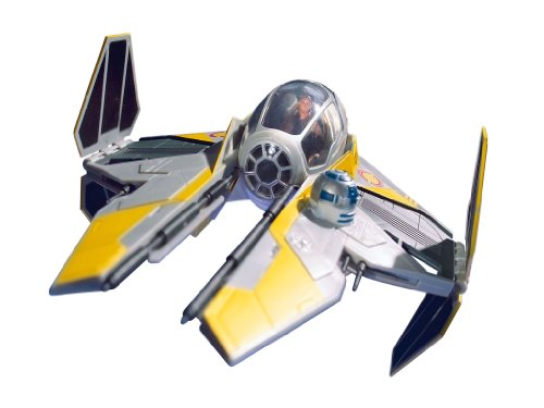 Revell Easykit - 06681 - Maquette - Anakin