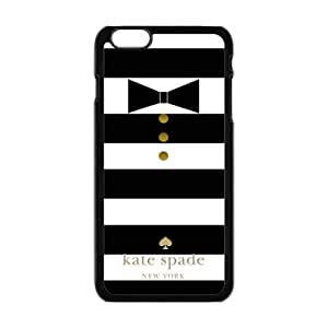 Hard Plastic Cover case Kate spade New York logo handbag Just do it design iPhone 6 Case (4.7inch)?¨º?Kate spade New York Classic style 5