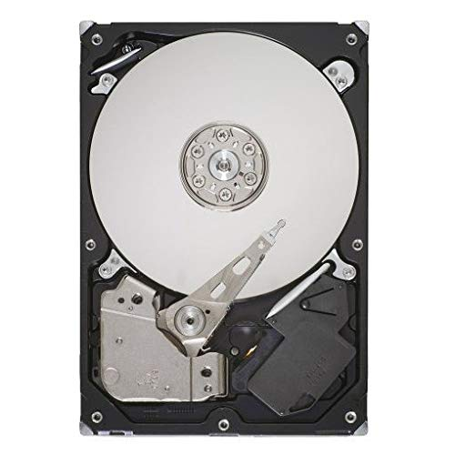 (Hewlett Packard Enterprise DRV HD 160GB 7200 IDE 3,5InchRefurbished, 326510-001-RFBRefurbished )