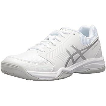 b435aa5c9fab ASICS Gel-Dedicate 5 Women s Tennis Shoe