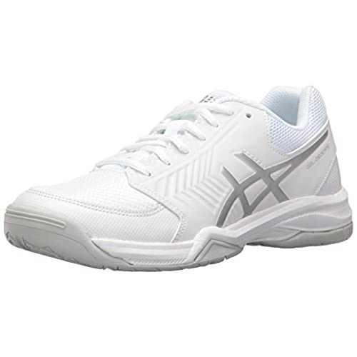 ASICS Women's Gel-Dedicate 5 Tennis Shoe