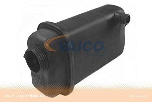 VAICO V20-0082 Vase d'expansion, liquide de refroidissement VIEROL AG
