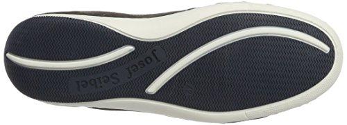 Josef Seibel Till 01 - Zapatos Hombre Grau (grau-multi)