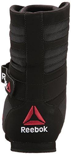 648f8bc5a27 Reebok Men s Boot Boxing Shoe