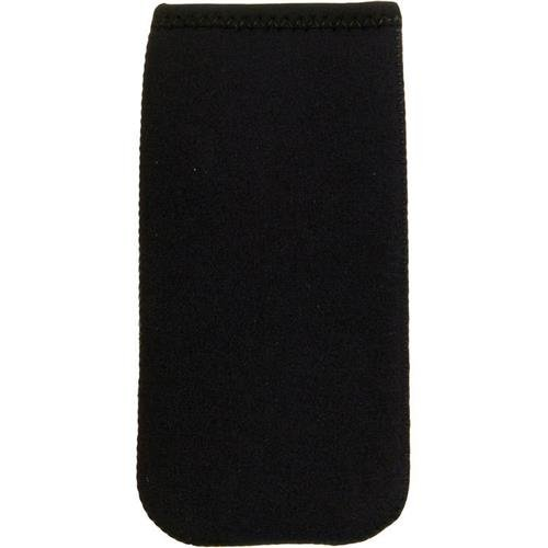 OP/TECH USA 4601387 Smart Sleeve 387 (Black) - Neoprene Sleeve