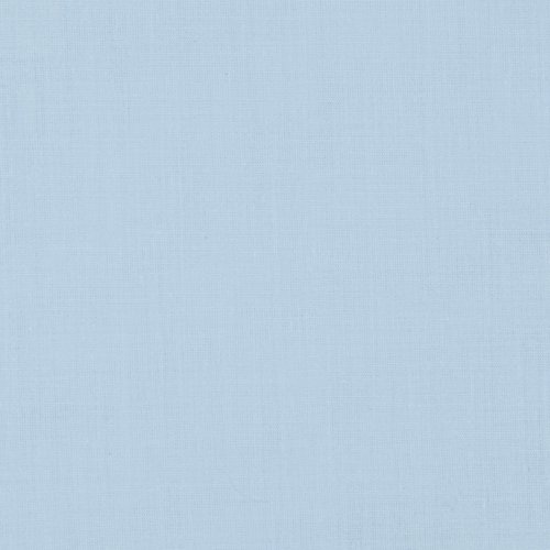 Blue Batiste (Spechler-Vogel Imperial Batiste 60in Sky Blue Fabric By The Yard)