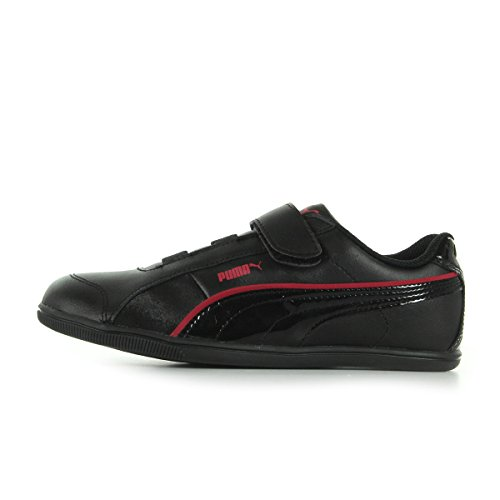 Puma Myndy L V kids 35683401