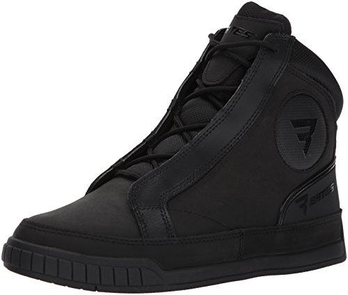 Riding Shoes - 6