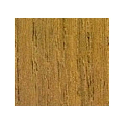 New Semco Teak Wood Natural Finish Sealant Protector Sealer ( 1 Gallon - Approx Coverage 200sqft) by FurnitureOutlet (Image #2)