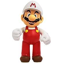 NINTENDO Big Figure Fire Mario