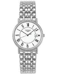 Longines Watches- Longines La Grande Classique Presence Men's Watch