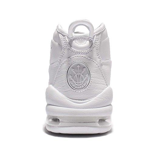 Sneaker Uptempo Turnschuhe Max Bianco Air '95 Nike qPxZRpn
