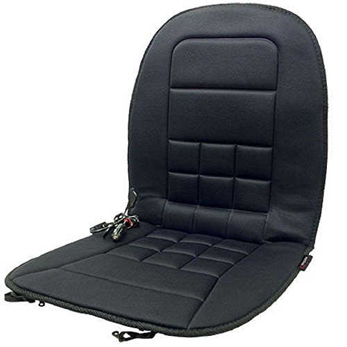 heated-seat-cushion-warmer-for-cars-trucks-chairs-home-office-temperature-control-heater-with-elasti