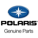 Polaris New OEM 2007 Ranger 700 Serv Manual 9920852