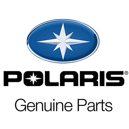 Polaris New OEM ATV Rear Tire Chains, Sportsman Ace, 2881422 Polaris Atv Chain