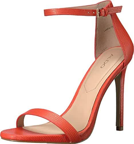 Aldo Women's Caraa Dress Sandal