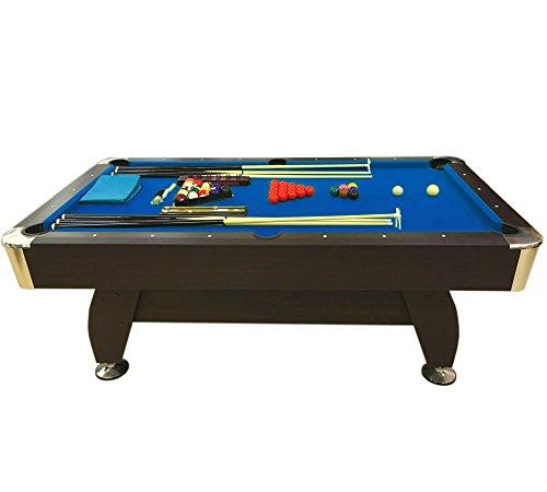 Buy billiard tables