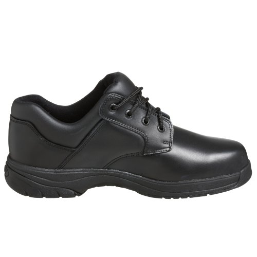 Men's Black Rocky Shoe Industrial Fq0002034 Z7SqYBcBWf