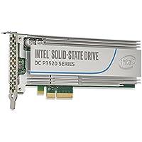 Intel DC S3520 2 TB Internal Solid State Drive