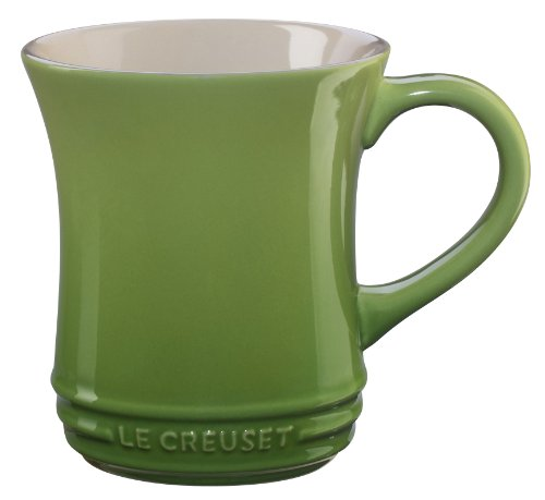 stoneware coffee pot - 8