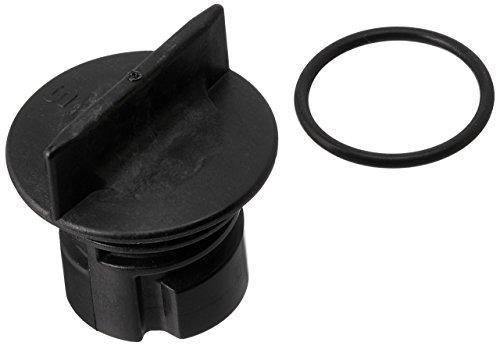 Gates Oil Filler Cap - Gates 31299 Oil Filler Cap