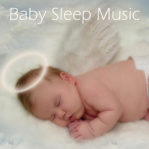 White Noise Baby