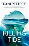 The Killing Tide (Coastal Guardians)