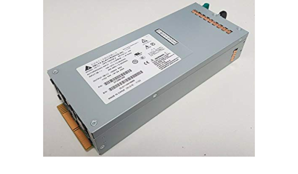 PC Parts Unlimited 56.04700.101 Delta Electronics DPS-700FB-1 A 700W Switching Power Supply