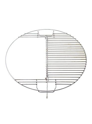 pbc cooker - 1