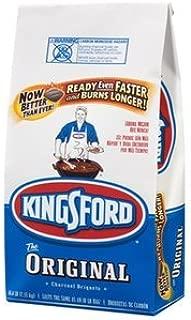 product image for KINGSFORD CHARCOAL ORIGINAL BRIQUETTES 16.6 LB