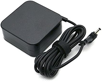 PC Parts Unlimited PA-1900-30 AC Adapter Electronics Home & Garden ...