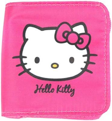 Hello Kitty Blush Purse: Amazon.es: Ropa y accesorios