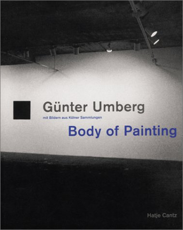 Body of Painting