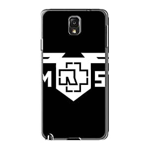 AlainTanielian Samsung Galaxy Note3 Best Hard Cell-phone Cases Allow Personal Design High Resolution Black Sabbath Band Pictures [Tkj1527BrjX]
