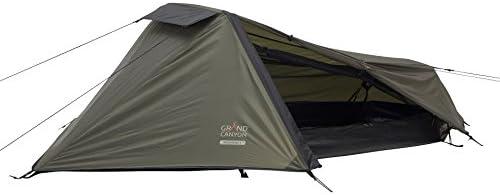 Grand Canyon Trenton 2 Tenda da campeggio (tenda da 2