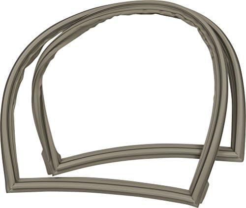 GENUINE Whirlpool 2159073  Gasket Replacement