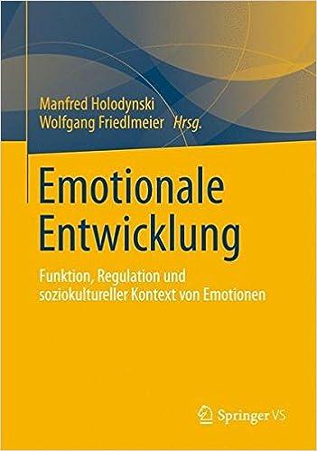 Emotion Regulation Inventory ERI