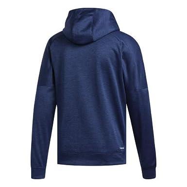 adidas Team Issue Jacket Mens Multi-Sport