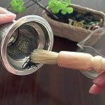 5-pezzi-Spazzola-per-pulizia-macinacaffmanico-in-legno-pesante-e-setole-naturali-Spazzola-per-detersivo-in-polvere-di-legno-e-spazzolino-per-macchine-espresso-in-nylon-con-cucchiaio-per-macinacaff