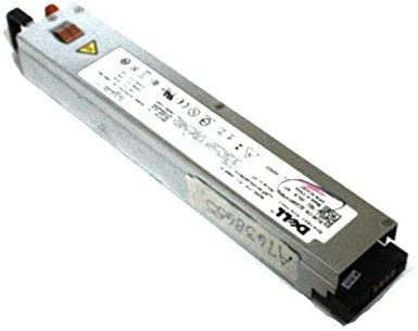 Certified Refurbished Dell 0CX357 D400P-01 PowerEdge R300 Power Supply 400W